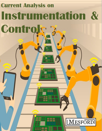 Current Analysis On Instrumentation & Control