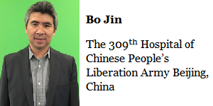 BO Jin