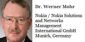 DR.werner