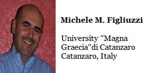 Michele M Figliuzzi