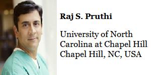 Raj S PRUTHI 01