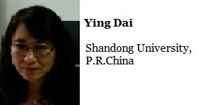 ying Dai