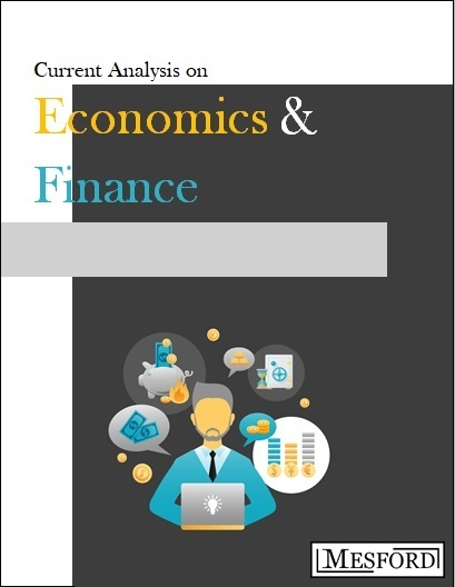 Current Analysis on Economics & Finance